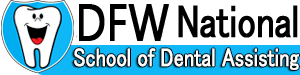 Dental Assistant School in Plano, Frisco, Dallas and More